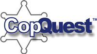 CopQuest, Inc.