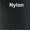 Nylon Finish