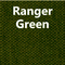 Ranger Green Backing