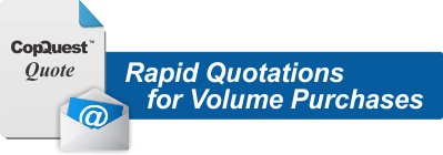 Request for quotation for volume purchases