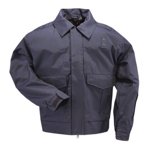 5.11 4-in-1 Patrol Jacket, Men's