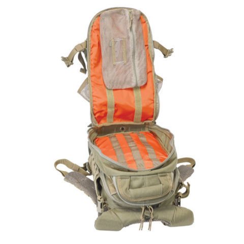 5.11 All Hazards Nitro Backpack