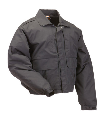 5.11 Double Duty Jacket, Men's Larger Sizes