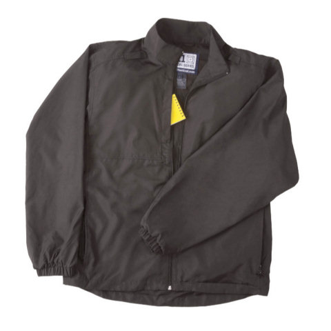 5.11 Lined Packable Jacket, Men's