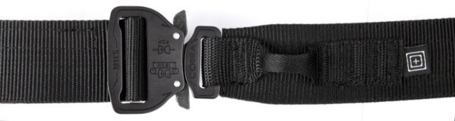 5.11 Maverick Assaulters Belt, Larger Sizes