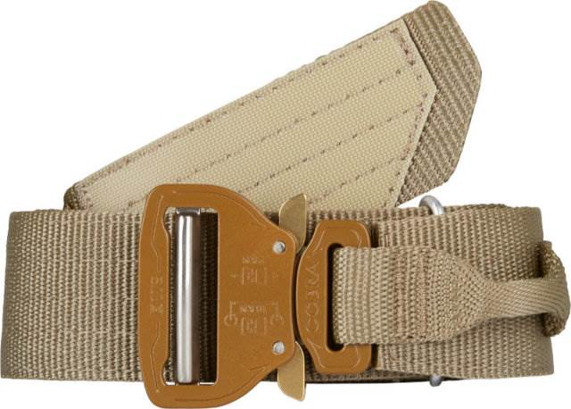 5.11 Maverick Assaulters Belt