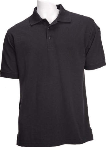 5.11 Professional S/S Polo Shirt, Men's
