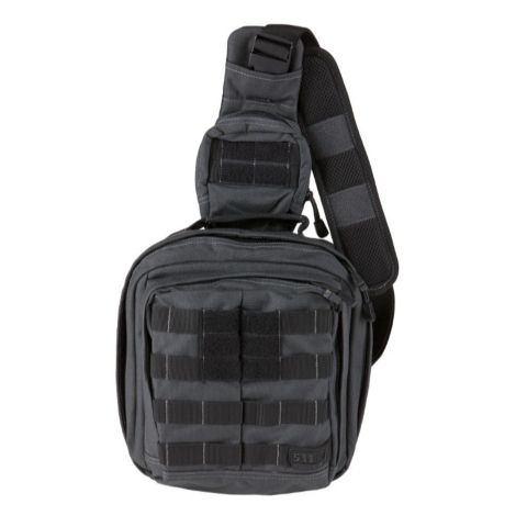 5.11 RUSH MOAB 6 Backpack