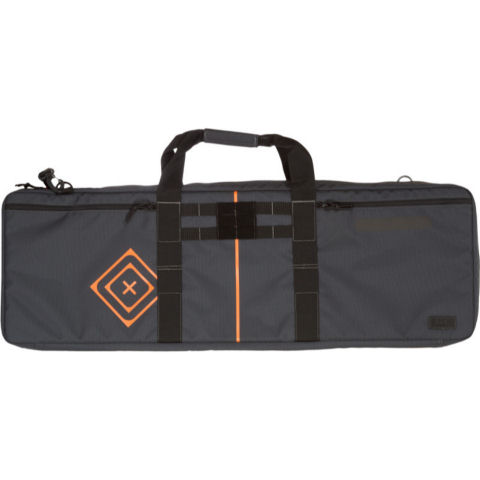 5.11 Shock 36-inch Rifle Case