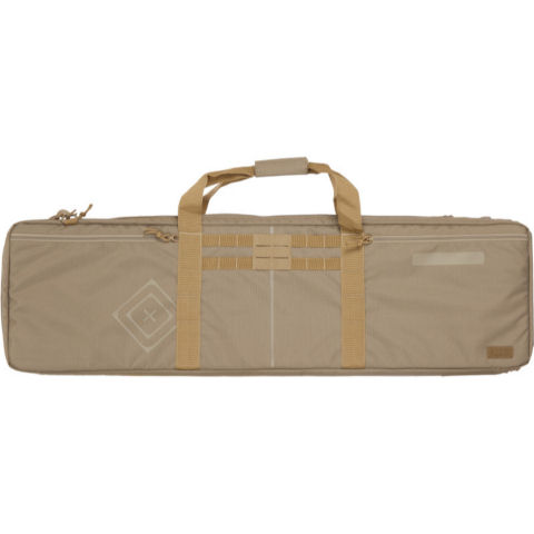 5.11 Shock 42-inch Rifle Case