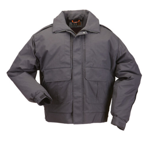 5.11 Signature Duty Jacket, Men's Larger Sizes