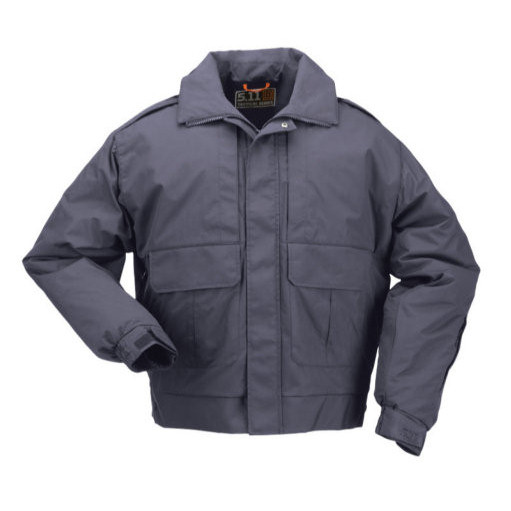 5.11 Signature Duty Jacket, Men's