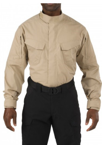 5.11 Stryke TDU Shirt, Men's Tall & Larger Sizes