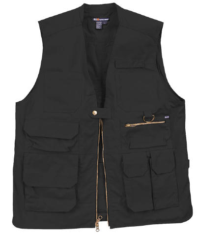 5.11 TacLite Pro Vest, Larger Sizes