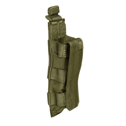 5.11 VTAC MP5 Bungee/Cover - Single Magazine Pouch