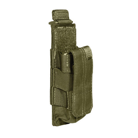 5.11 VTAC Pistol Bungee/Cover Magazine Pouch