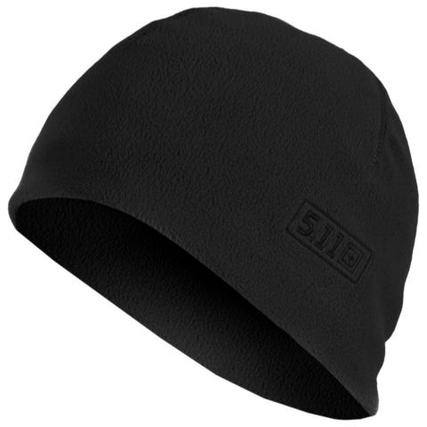 5.11 Watch Cap