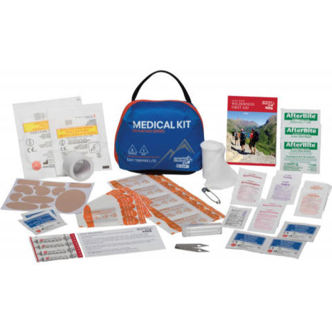 Adventure Medical Kits Mountain Series - Day Tripper Lite