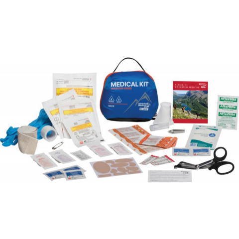 Adventure Medical Kits Mountain Series - Hiker