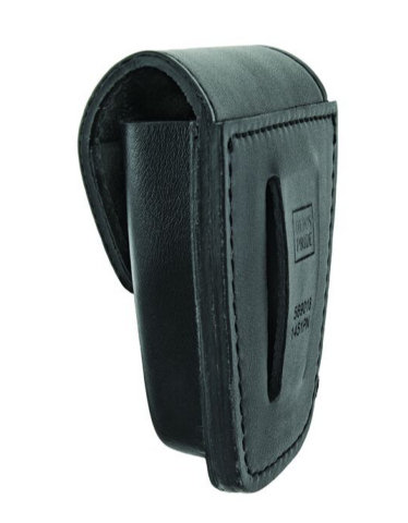 Air-Tek Handcuff Case - Hinge Cuffs