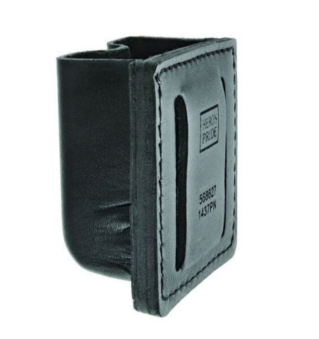 Air-Tek Open Top Magazine Pouch - Medium