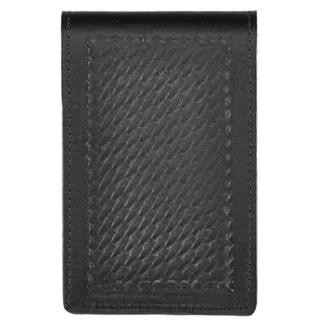 Aker Pocket Notebook Cover - 4x7-inch