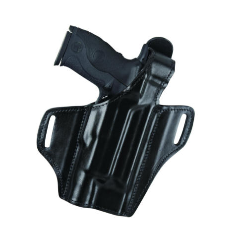 Bianchi Allusion Reveal Model 140 Holster