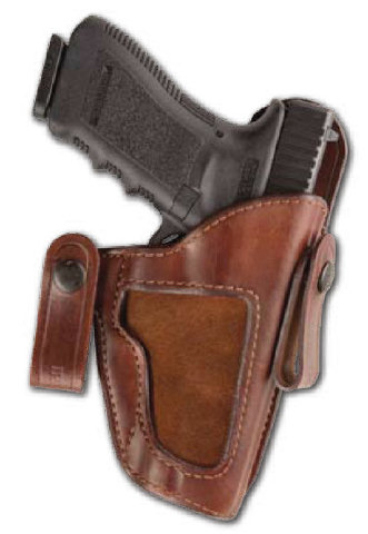 Bianchi Covert Option Inside Waistband Holster Model 120