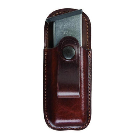 Bianchi Open Top Magazine Pouch Model 21 - IWB