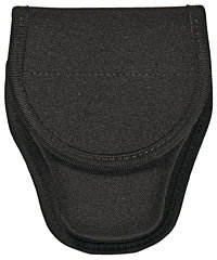 Bianchi PatrolTek 8001 Covered Cuff Case - with Key Holder
