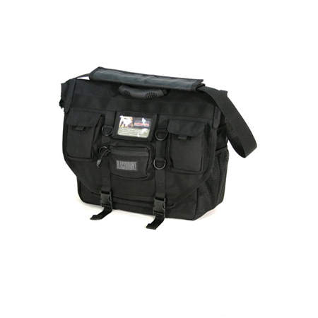 BlackHawk Advanced Tactical Breifcase