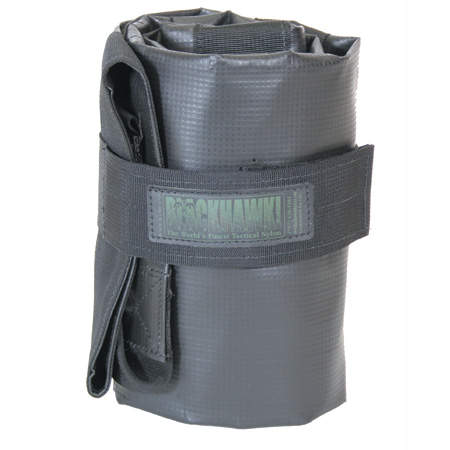 BlackHawk Fast Attack Tactical Litter