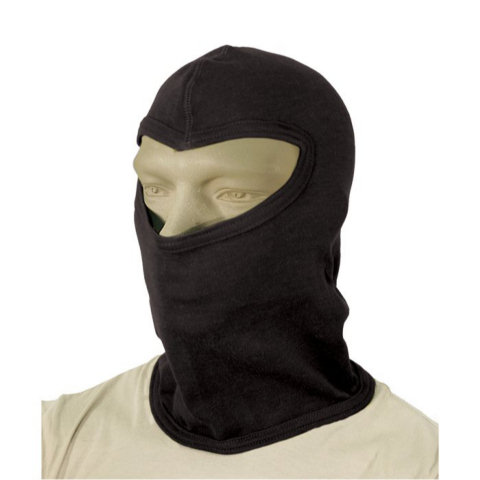 BlackHawk Heavyweight Balaclava w/Nomex