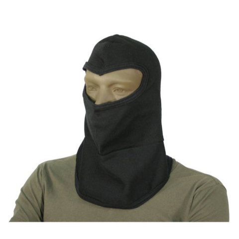 BlackHawk Heavyweight Bibbed Balaclava w/Nomex