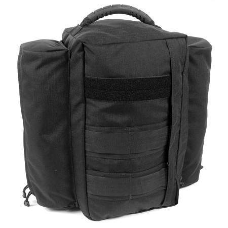 BlackHawk M-7 Series Compact Medical Pack