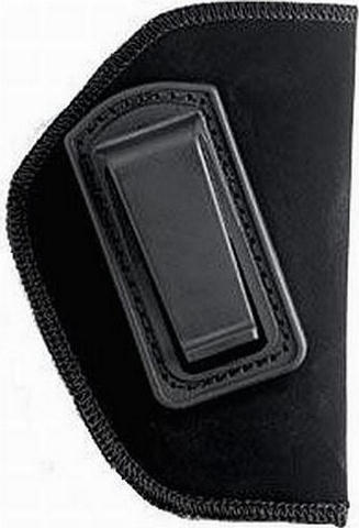 BlackHawk Nylon Inside-The-Pants Holster