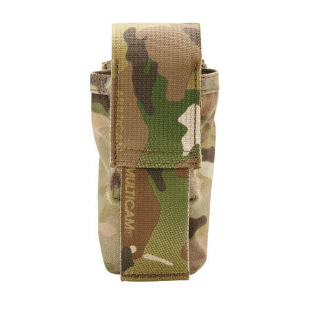 BlackHawk Pop-Up Tourniquet Pouch - MOLLE 3700 Series attachment