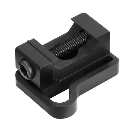 BlackHawk Rail Mount Sling Adapter