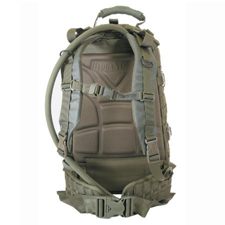 BlackHawk S.T.R.I.K.E Cyclone Hydration Pack