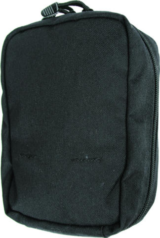 BlackHawk S.T.R.I.K.E. Medical Pouch - MOLLE