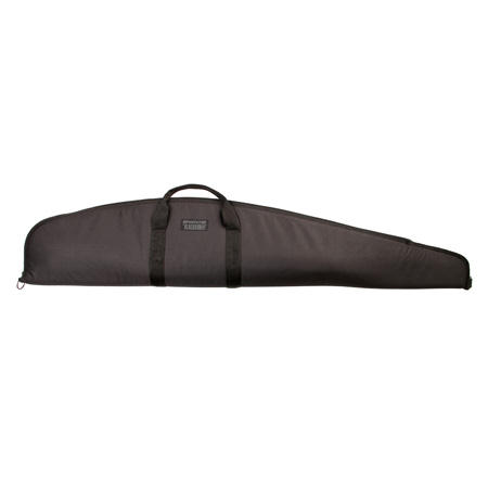 BlackHawk Sportster Scoped Rifle Case
