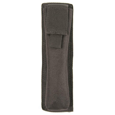 BlackHawk Sportster Wrench Pouch