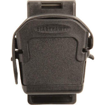 BlackHawk TASER X26 Cartridge Holder