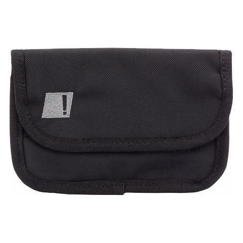 BlackHawk Under the Radar Passport Security Pouch