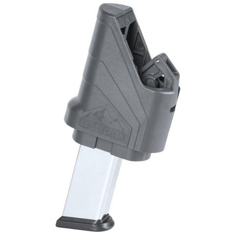 Butler Creek ASAP Universal Double Stack Mag Loader