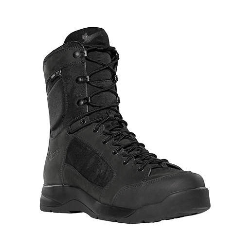 Danner DFA GTX Uniform Boots - Men's 8-inch