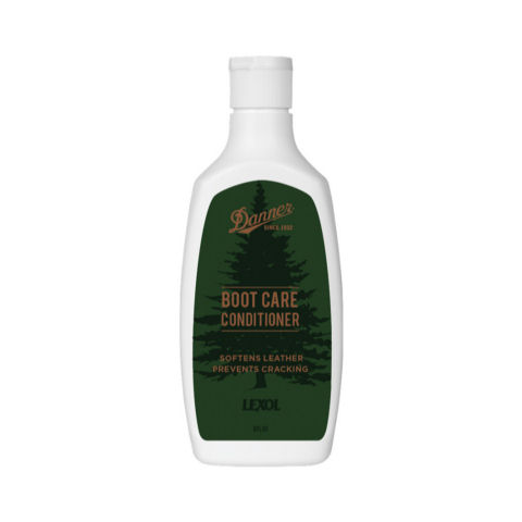 Danner Leather Conditioner by Lexol, 8 oz.
