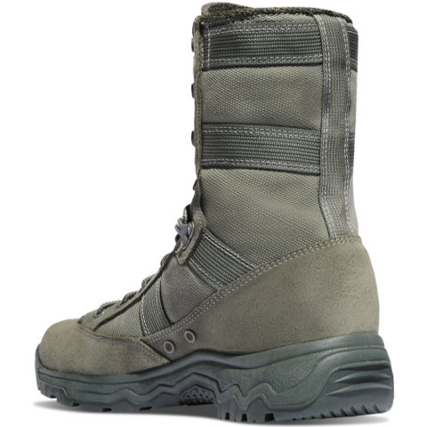 Danner Reckoning Boots - Men's 8-inch - Sage Hot