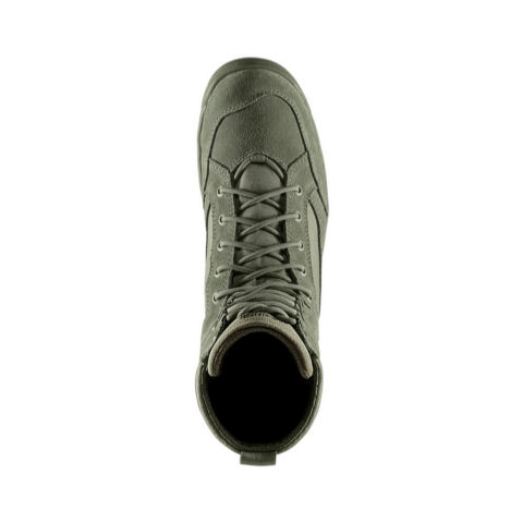 Danner Tanicus Boots - Men's 8-inch - Sage Green