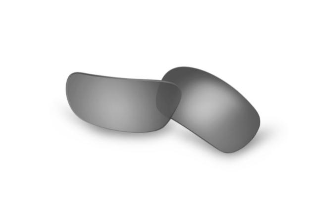 ESS 5B Replacement Lenses
